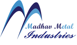 Madhav Metal Group